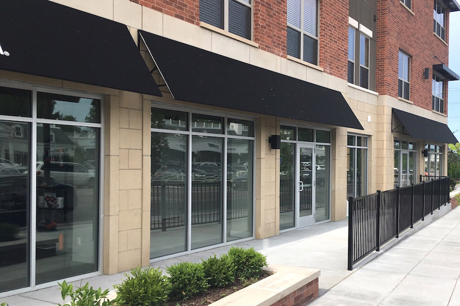 Missouri Glass Co | Glass Replacement St Louis